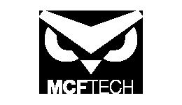 MCFTech