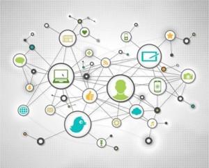 Internet of Everything (IoE)