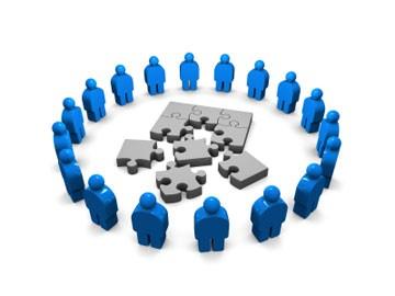 Project Management Common Goal