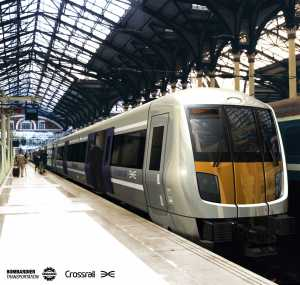 Crossrail image