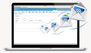 TK001196-Email Processor Page Graphic