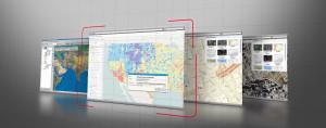 TK001538-Geospatial Analysis Banner Image