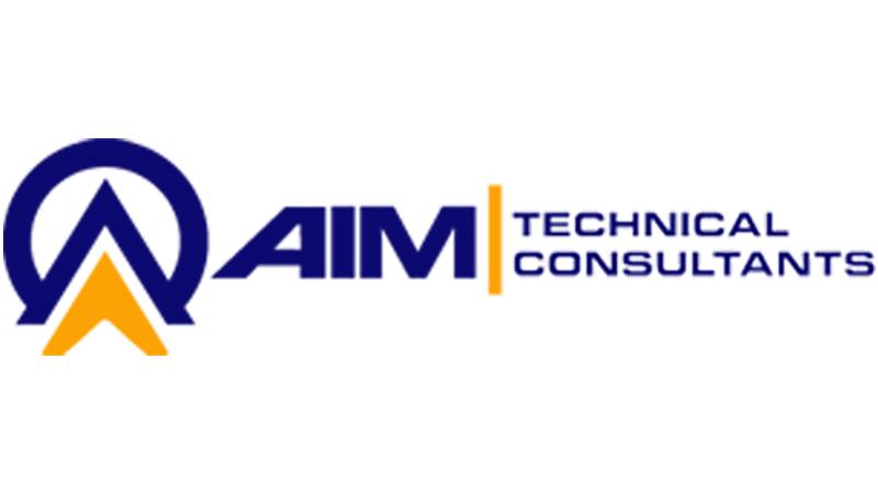AIM-Tech2