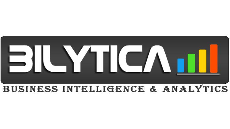 Bilytica-Logo2.1