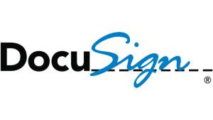 DocuSign-Logo2