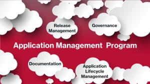 Paper-Clouds-Application-Management-Program-AMP