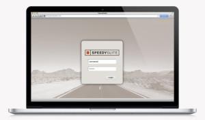 TK001338-SpeedySUITE-Page-Images---SpeedyTrack