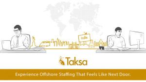 Taksa-Card