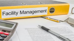 Website-Image---Facility-Management