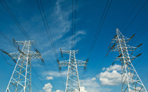 bigstock-Electric-Line-Power-Tower-On-B-71578519