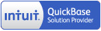 intuit-quickbase-icon