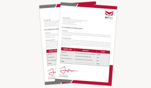 TK001680-DocuSign-Page-Graphic