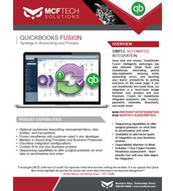Quickbooks-fusion-product