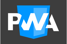 image for PWA